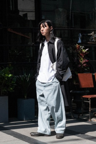 19ss Central Styling_618
