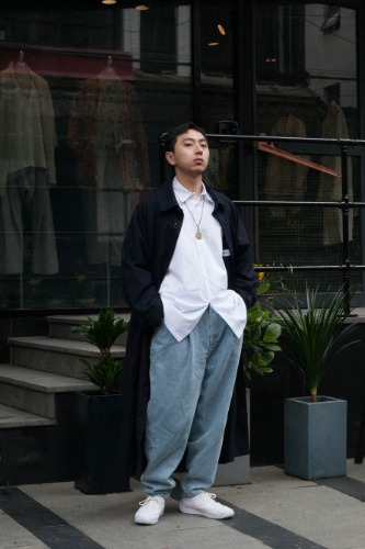 19ss Central Styling_615