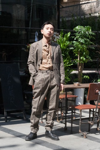 19ss Central Styling_616