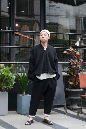 19ss Central Styling_613