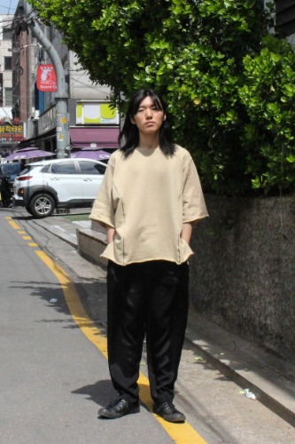 19ss Central Stylling_719