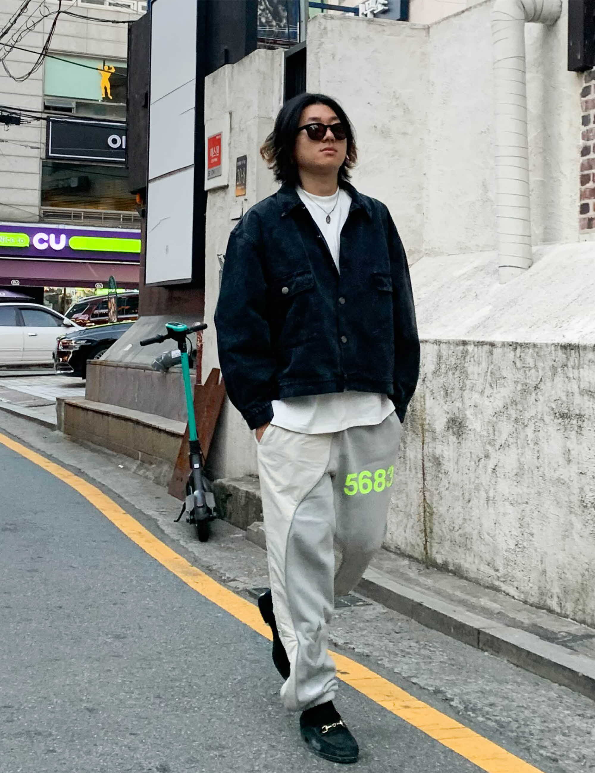 Central Styling_00113