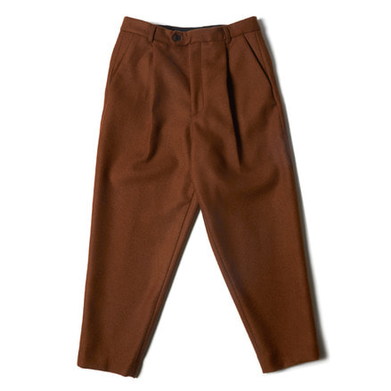 NEO TROUSERS_TABACCO