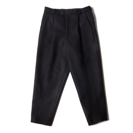 NEO TROUSERS_BLACK