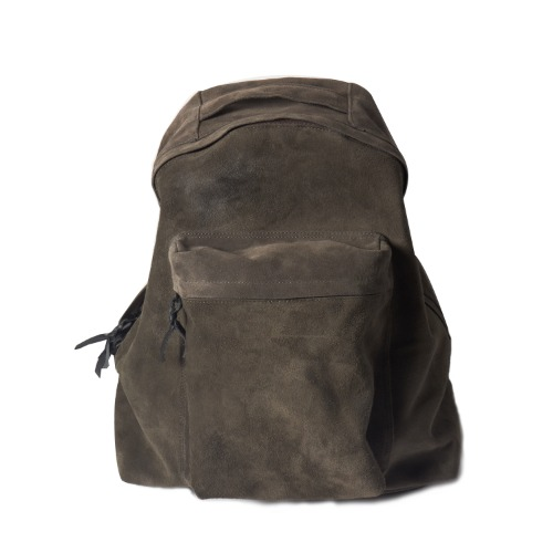 1ST NAME BACKPACK_CHARCOAL