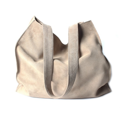 1ST NAME BAG_L_IVORY