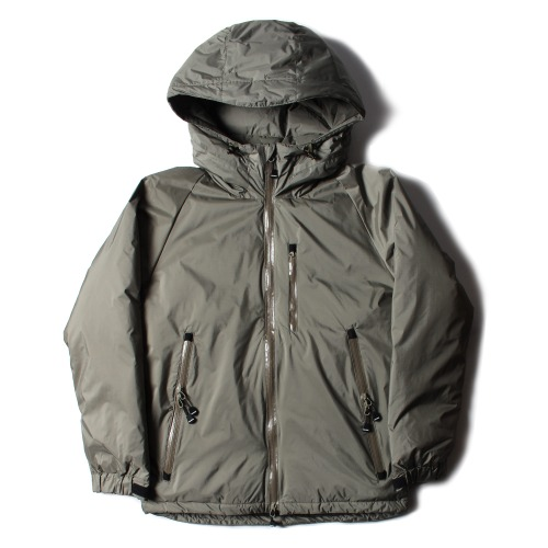 AURORA DOWN JACKET V2_AMG