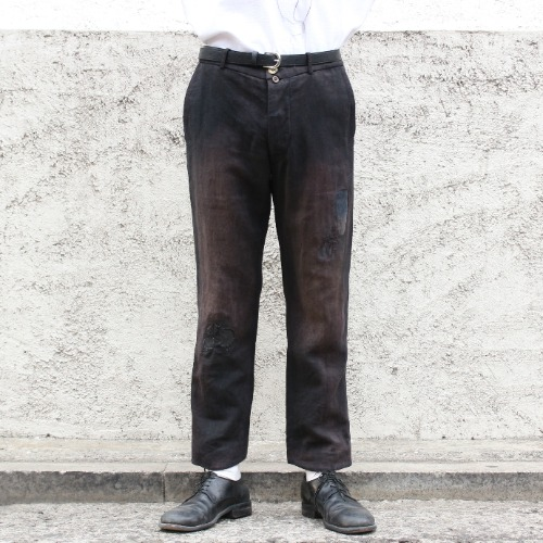OLD PANTS_DARK