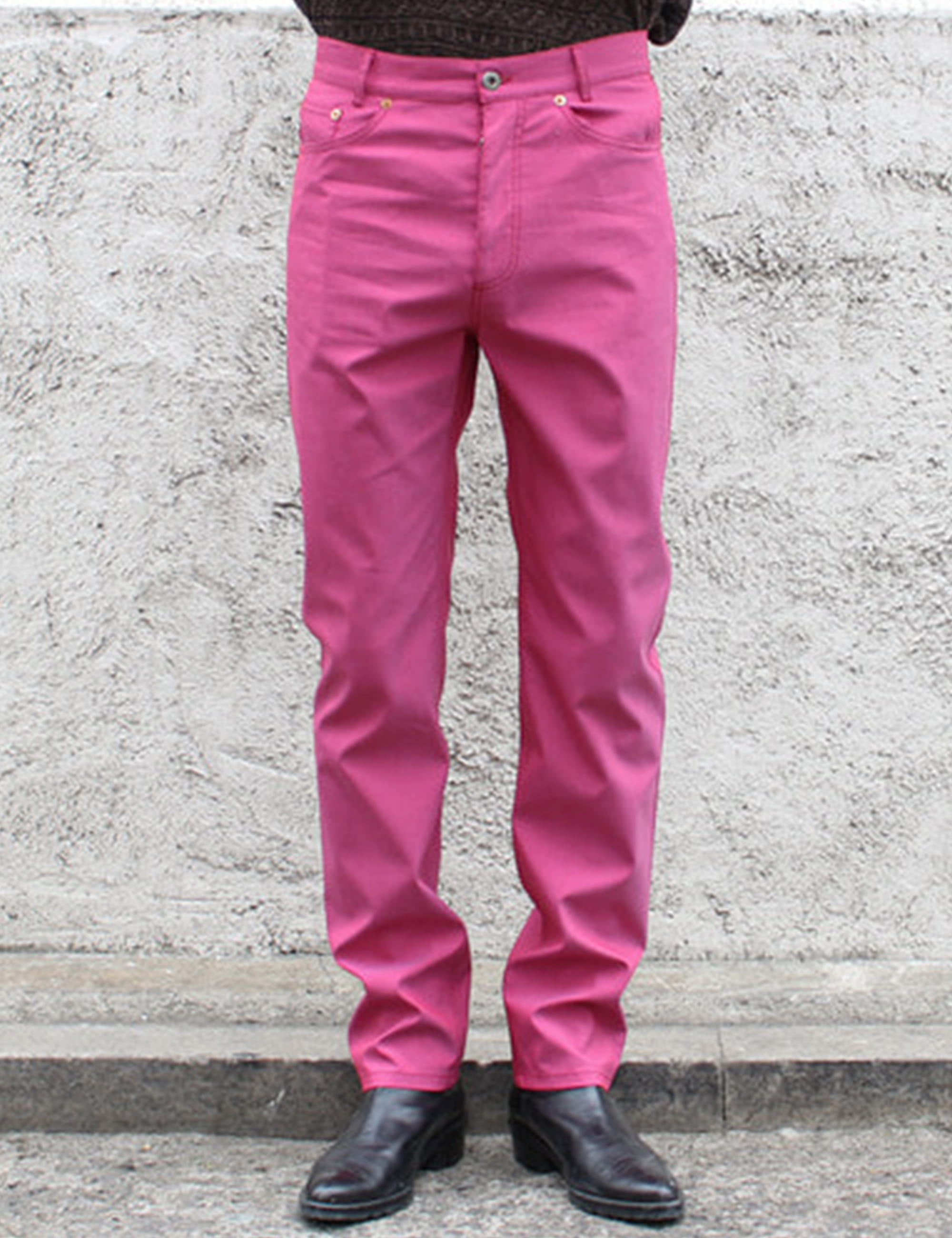 JEANS_PINK